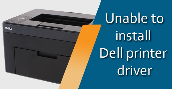 How to Install Dell Printer 1-888-587-6606 | Installation