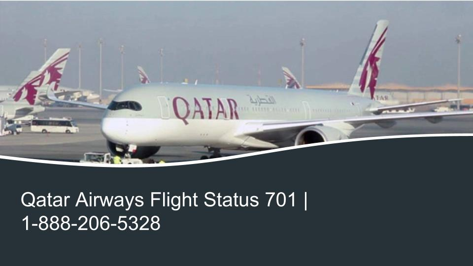 qatar doha to jfk